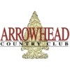 Lakes/Waterway at Arrowhead Country Club - Public Logo