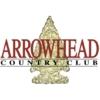 Cypress/Waterway at Arrowhead Country Club - Public Logo