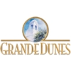 Grande Dunes Resort Course Logo