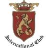 International Club of Myrtle Beach Logo