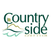 Countryside Golf Club - Public Logo