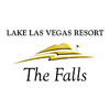 The Falls Golf Club Logo