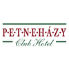 Petnehazy Golf Club Logo