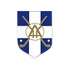 Glyfada Golf Club of Athens Logo