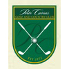 Porto Carras Golf Club Logo