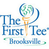 Brooksville Quarry Golf Course Logo