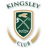 The Kingsley Club Logo