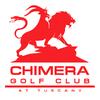 Chimera Golf Club at Tuscany Logo