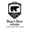 Bear's Best Logo