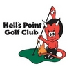 Hell's Point Golf Club - Semi-Private Logo