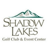 Shadow Lakes Golf Club Logo