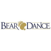 The Golf Club at Bear Dance Logo
