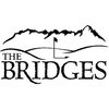 The Bridges Golf & Country Club Logo