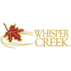 Whisper Creek Golf Club Logo