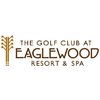 Eaglewood Resort & Spa Logo