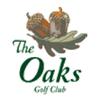 The Oaks at Tan-Tar-A Resort and Golf Club Logo
