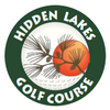 Hidden Lakes at Tan-Tar-A Resort and Golf Club Logo