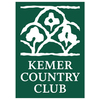 Kemer Golf & Country Club Logo
