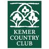 Kemer Golf & Country Club Logo