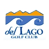 del Lago Golf Club Logo