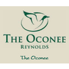 Reynolds Plantation - Oconee Course Logo