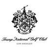 Trump National Golf Club Logo