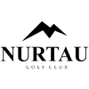Nurtau Golf Club Logo
