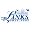 The Links At Dardenne Logo