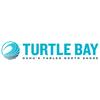 Turtle Bay Resort - George Fazio Course Logo