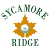 Sycamore Ridge Logo
