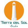 Tierra del Sol Resort, Spa & Country Club Logo