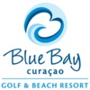 Blue Bay Golf & Beach Resort Curacao Logo
