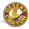 Desert Canyon Golf Resort - Resort Logo