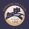 Jedburgh Golf Club Logo