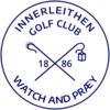 Innerleithen Golf Club Logo