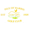 Harris Golf Club Logo