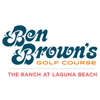 Aliso Creek Golf Course - Resort Logo