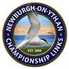 Newburgh-on-Ythan Golf Club Logo