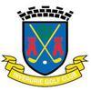 Inverurie Golf Club Logo
