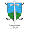 Lumphanan Golf Club Logo