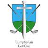 Lumphanan Golf Club Logo