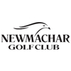 Newmachar Golf Club - The Hawkshill Course Logo