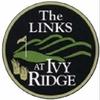 The Links at Ivy Ridge Logo