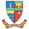 Cruden Bay Golf Club - St. Olaf Course Logo