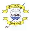 Portlethen Golf Club Logo
