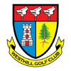 Westhill Golf Club Logo