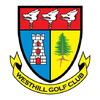 Westhill Golf Club Logo