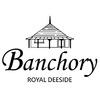 Banchory Golf Club Logo
