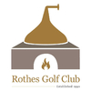 Rothes Golf Club Logo