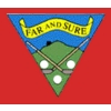 Strathlene Golf Club Logo